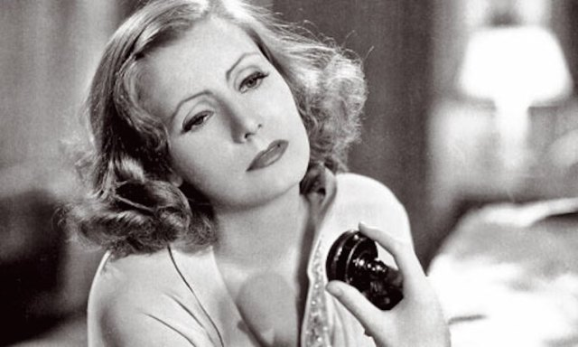 Greta-Garbo-in-Grand-Hote-001