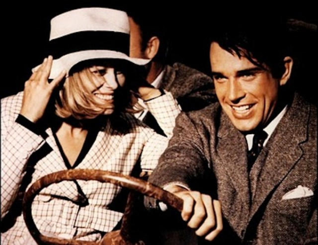 bonnie-and-clyde-1962-07-g