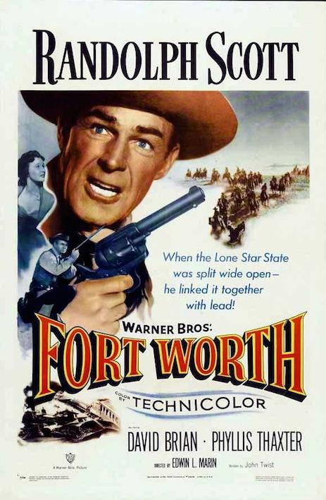 Fort_Worth-426597731-large
