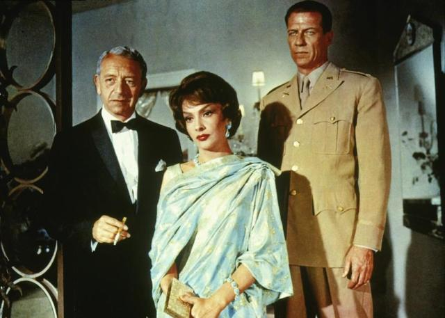 still-of-paul-henreid-and-gina-lollobrigida-in-never-so-few-(1959)-large-picture
