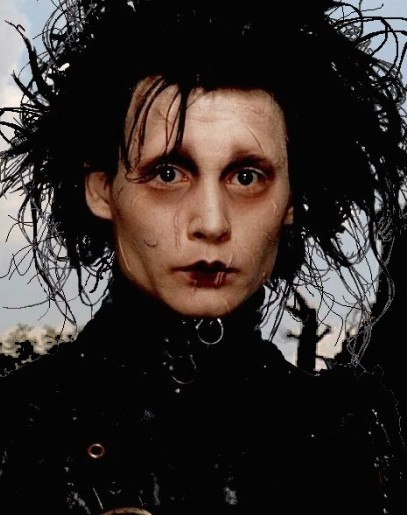 innocence-and-imagination-edward-scissorhands-5283435-800-600-700x525
