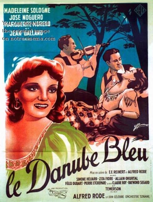 le-danube-bleu-affiche_370931_6853