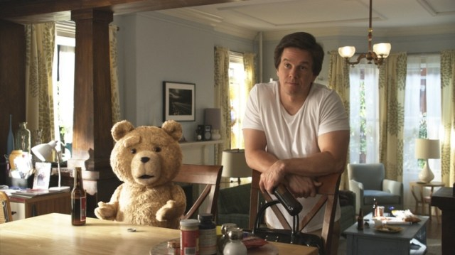 ted111