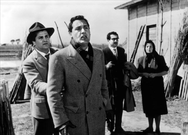 vitelloni-1953-04-g