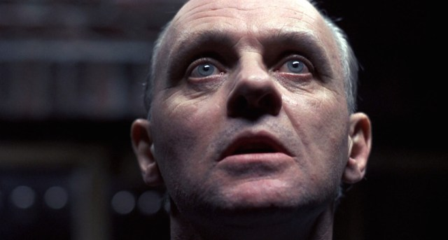 The-Silence-of-the-Lambs-Wallpapers-4