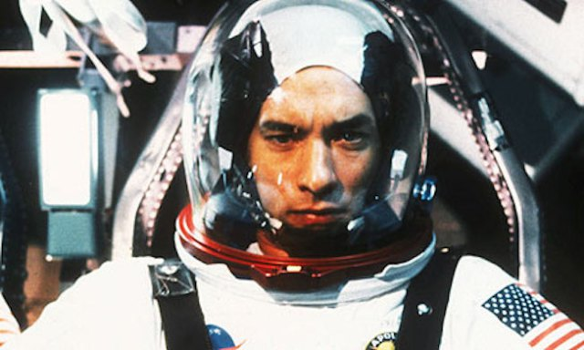 Tom-Hanks-in-Apollo-13-19-001