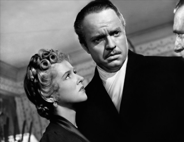 citizen-kane-welles-o--14-g