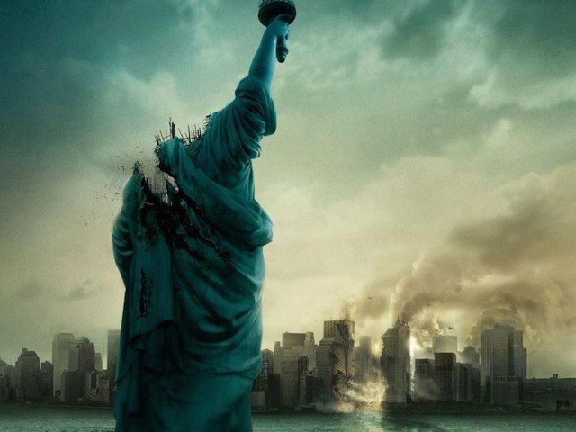 wallpaper-del-film-cloverfield-67747