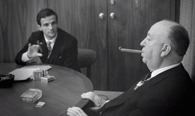 Hitchcock-Truffaut-2015-3