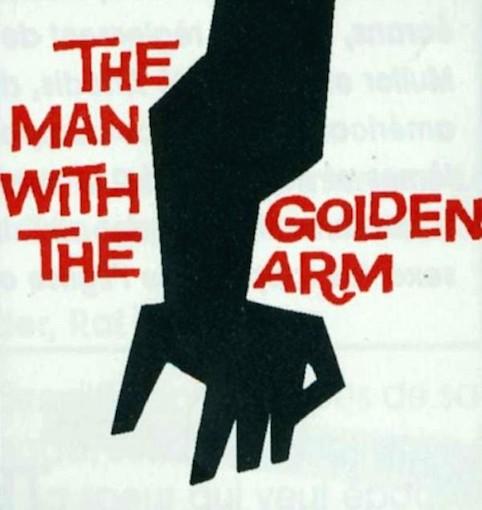 the-man-with-the-golden-arm-locandina-e1279149380881