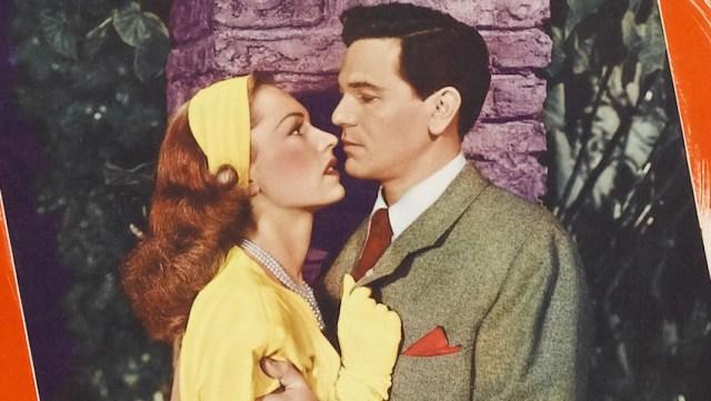 Nobody-Lives-Forever-1946-film-images-c387e99f-04bc-4adc-bd21-1495cdb33e4