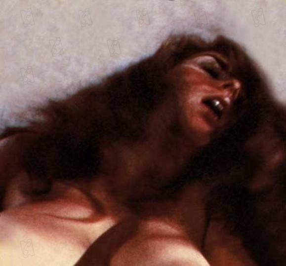 Vixen 1968 real : Russ Meyer COLLECTION CHRISTOPHEL