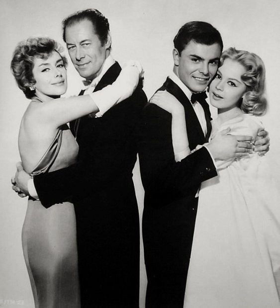 the_reluctant_debutante_1958_1
