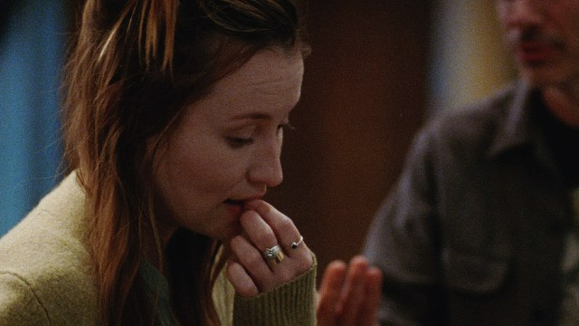 Golden Exits (foto Courtesy Berlinale)