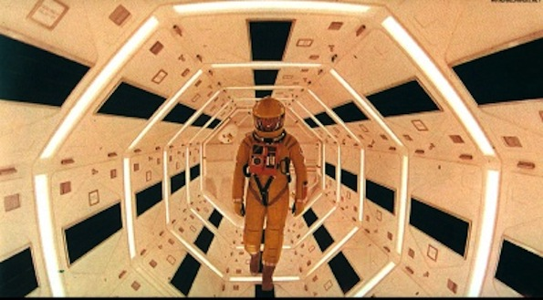 2001_a_space_odyssey_wallpaper_4-t2