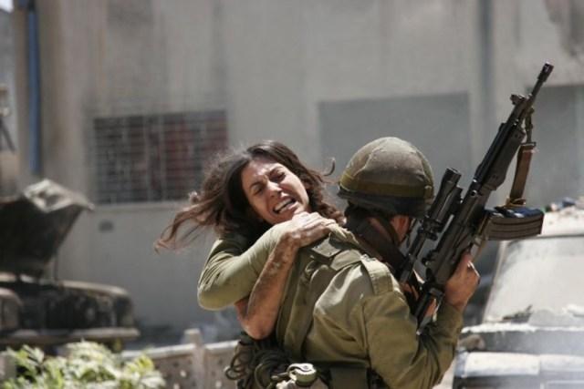 una-scena-del-film-lebanon-127599-1