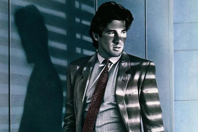 american-gigolo-to-become-a-tv-series