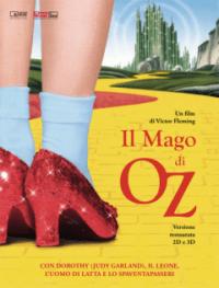 mago_oz2