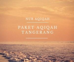 Agen Jual Hewan Aqiqah Di Tangerang Banten