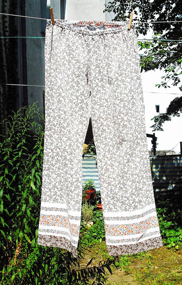 2-pyjamahose-1000