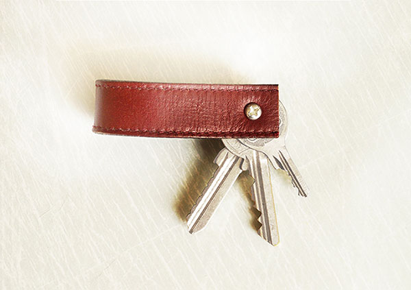 Schlüsselanhänger0