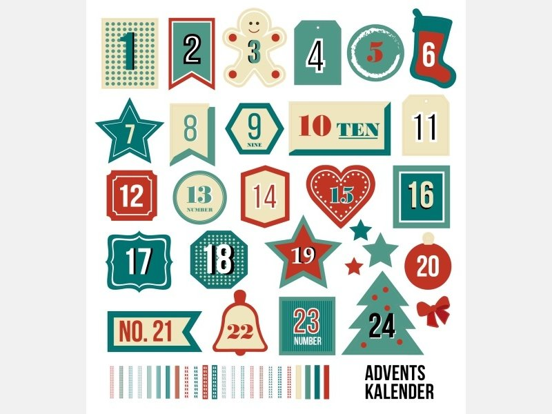 diy_adventskalender_55x60cm-05_1