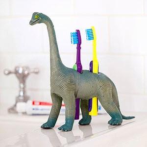 dentalsaurus