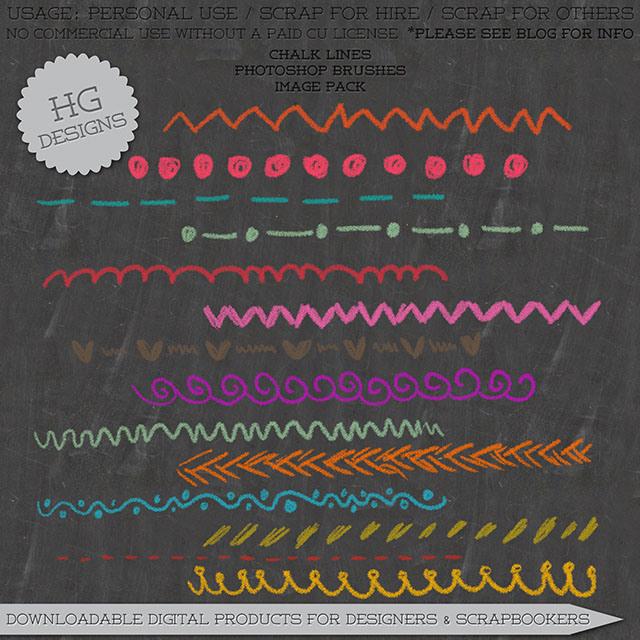 hg-chalklinebrushes-previewblog