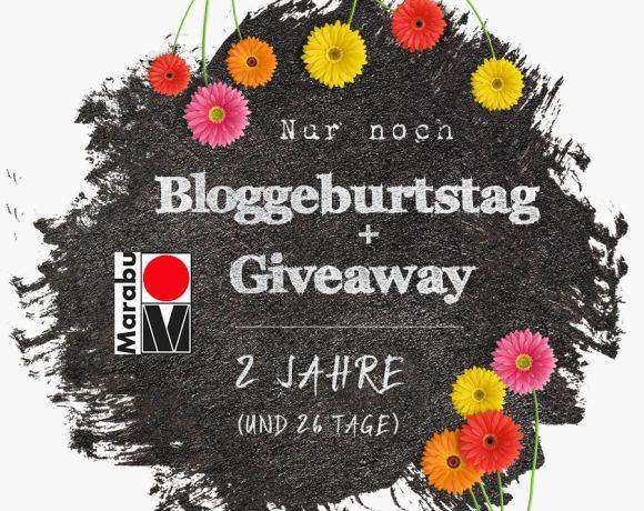 bloggeburtstag-2