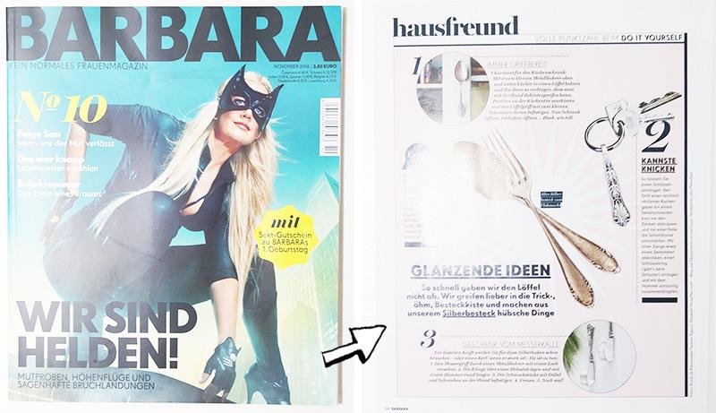 barbara-feature-web