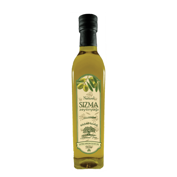 oil-olive-oil-golden-marasc-500ml