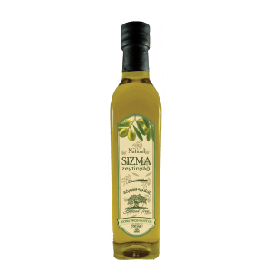 OIL OLIVE OIL GOLDEN MARASC 500ML