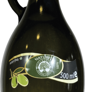 Oil-Olive-Super-Virgin-Green-S-500 ml