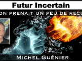 Michel Guenier futur incertain