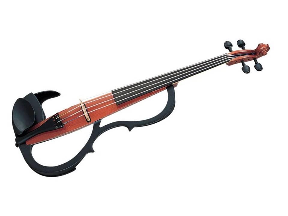 Alat Musik Gesek Viola