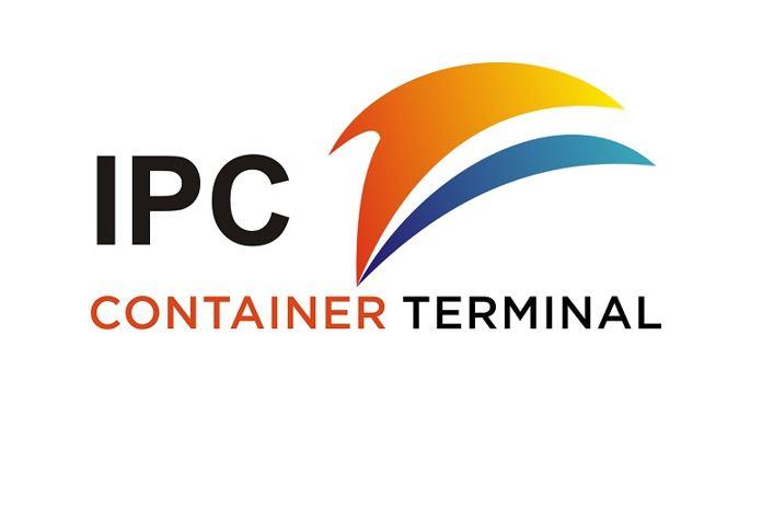 Contoh Logo Perusahaan