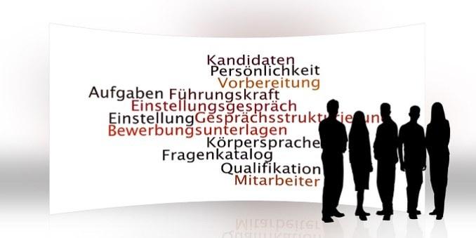 Kualifikasi Staff Accounting
