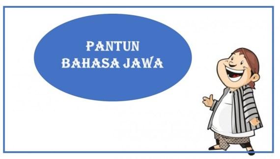 100 Kata Kata Bahasa Jawa Paling Kocak Cocok Untuk