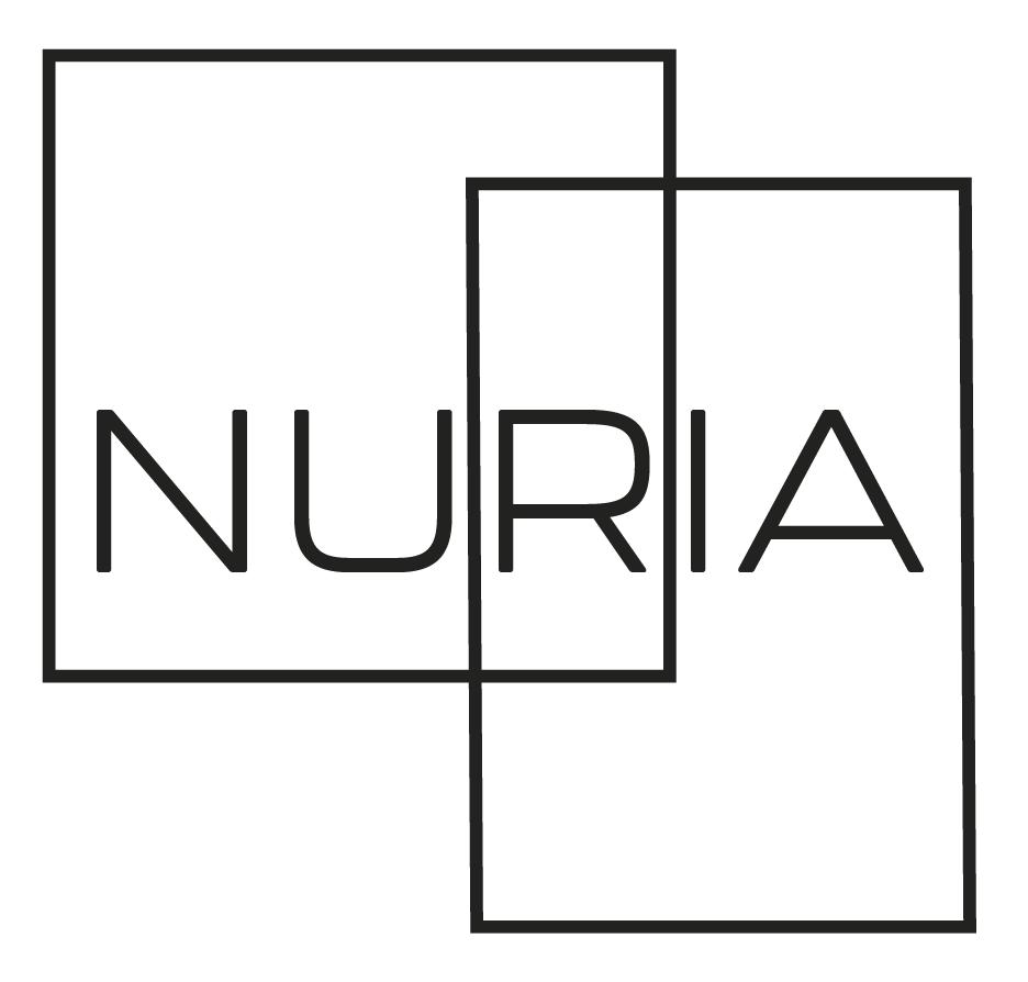 NURIA Kunstausstellung