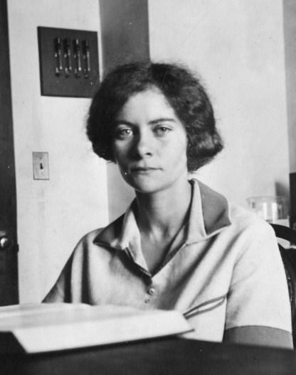 isabella_gordon_1901-1988