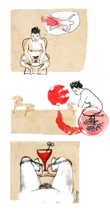 salida-de-socorro-menstruacion