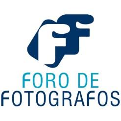 Foro de Fotógrafos
