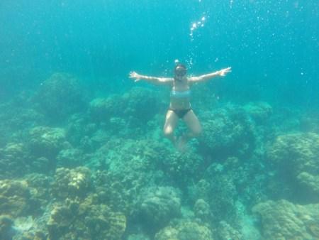 El mar de Andamán y sus fabulosas islas