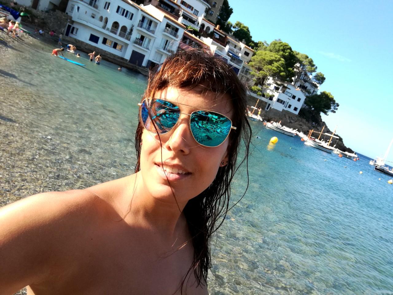 Las mejores calas de la Costa Brava