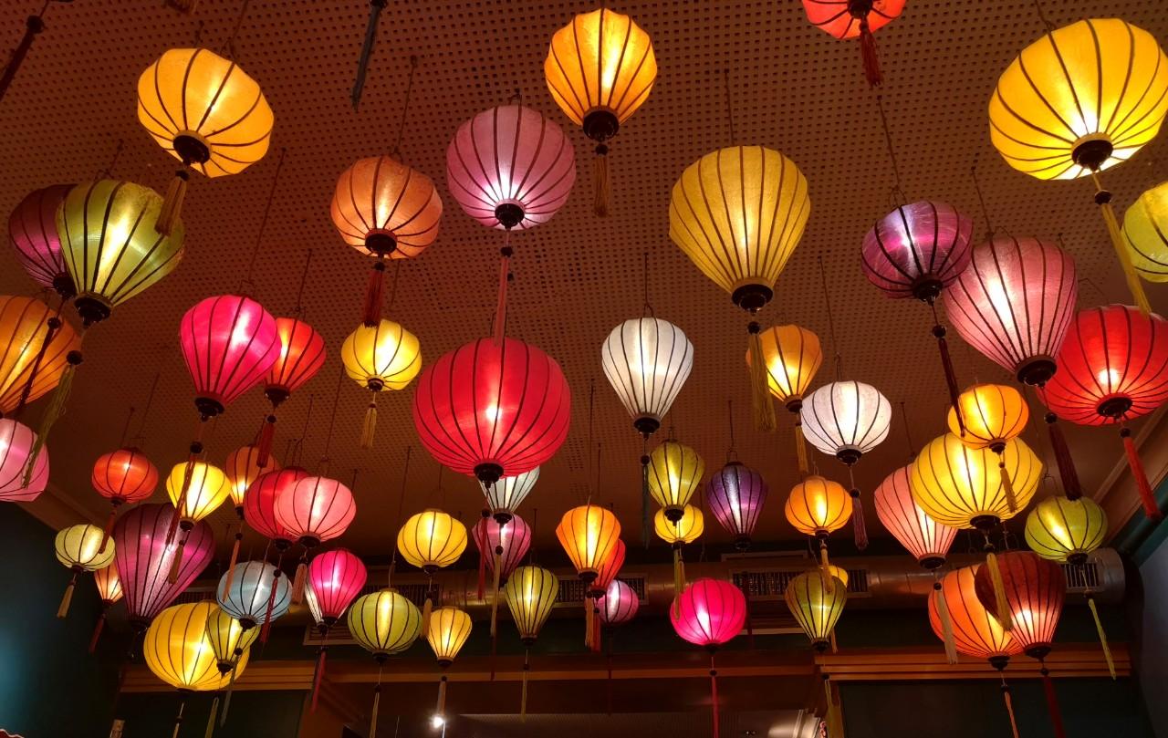 Los mejores restaurantes vietnamitas de Barcelona