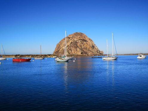 Morrobay
