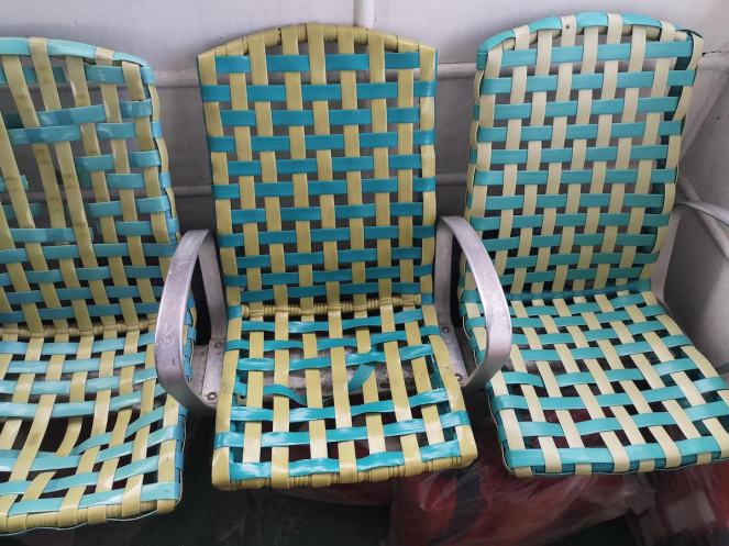 Tipos asientos oceanjet filipinas