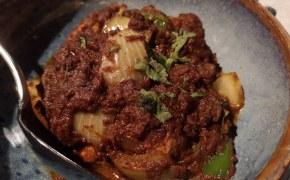 Los mejores restaurantes indios de Barcelona
