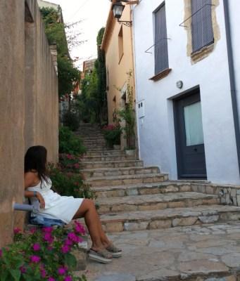 Los pueblos más bonitos de la Costa Brava