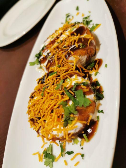 Restaurante Dhaba Los mejores restaurantes indios de Barcelona